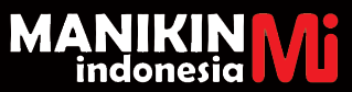 Logo MI