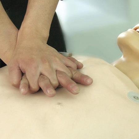 0001081_gdacls8000c-comprehensive-emergency-training-system