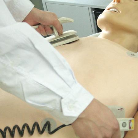 0001082_gdacls8000c-comprehensive-emergency-training-system