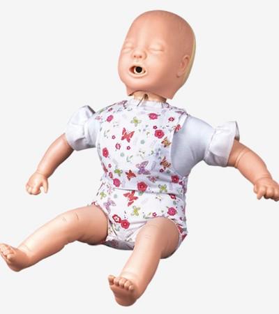 0001173_gdcpr140_infant_obstruction_model