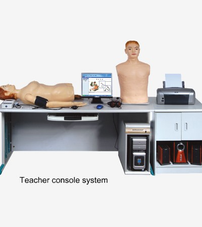0001250_gdtcz9900a-online-physical-diagnosis-training-system
