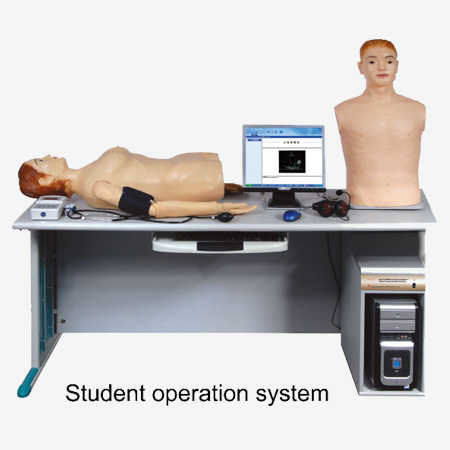 0001254_gdtcz9900b-online-physical-diagnosis-training-system