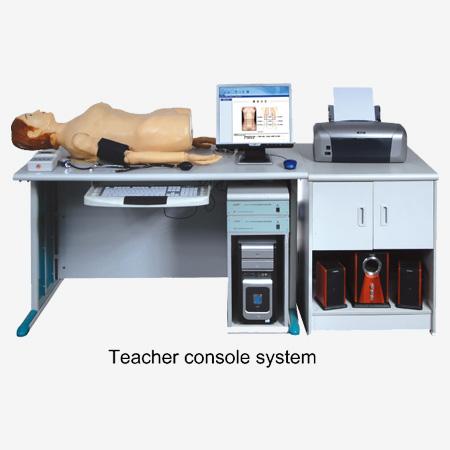 0001255_gdtcz9900c-online-palpation-auscultation-training-system