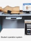 0001256_gdtcz9900c-online-palpation-auscultation-training-system