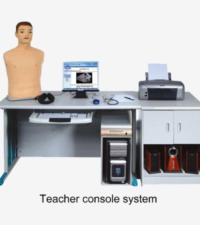 0001257_gdtcz9900d-online-auscultation-palpation-training-system