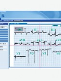 0001277_gdzxd1900_online_ecg_simulated_teaching_system