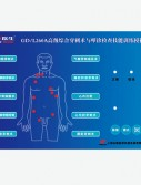 0001280_gdl260a_comprehensive_puncture_simulator