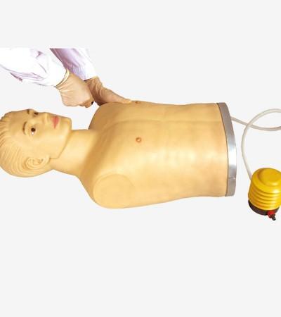 0001301_gdl66_pneumothorax_simulator (1)