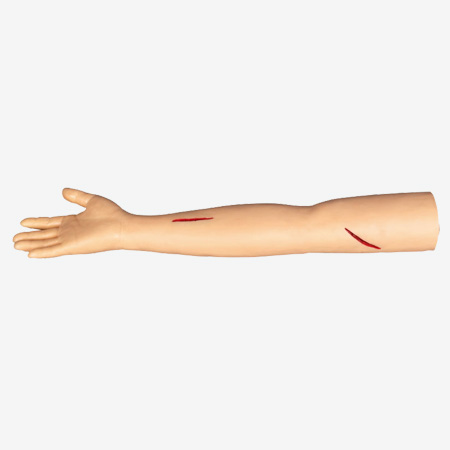0001318_gdlv1_advanced_surgical_suture_arm