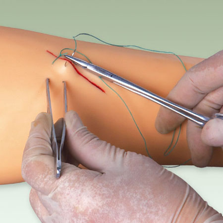 0001319_gdlv1_advanced_surgical_suture_arm