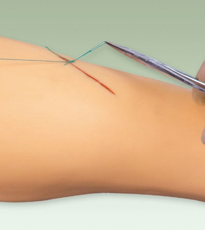 0001325_gdlv2_advanced_surgical_suture_leg