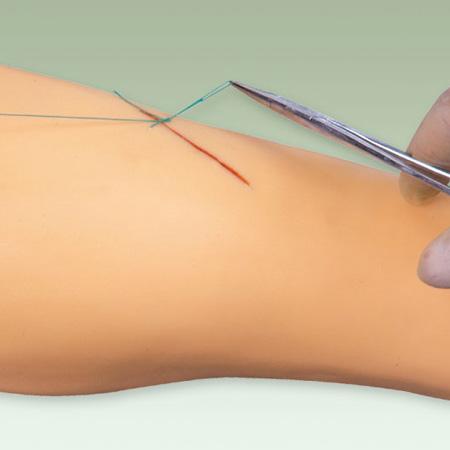 0001325_gdlv2_advanced_surgical_suture_leg