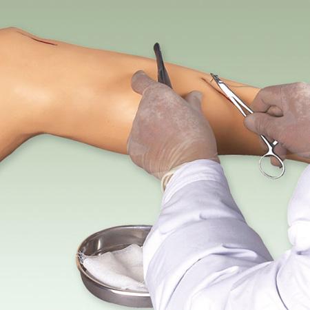 0001326_gdlv2_advanced_surgical_suture_leg