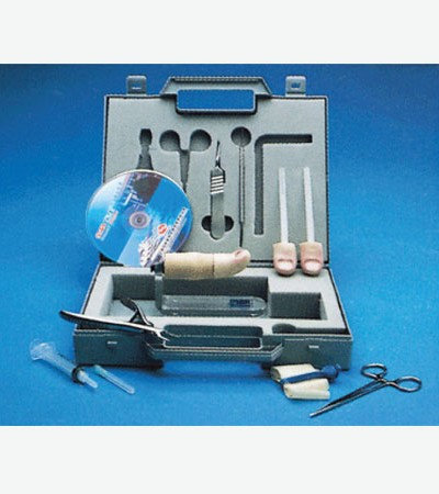 0001336_gdlv6_nails_extracting_training_kit