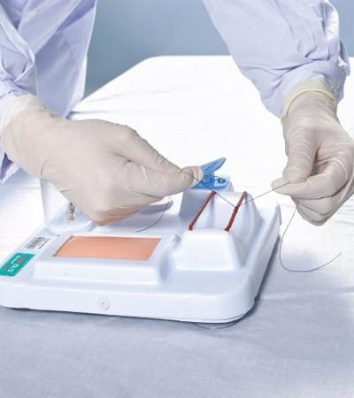 0001342_gdlv9_comprehensive_surgical_training_kit