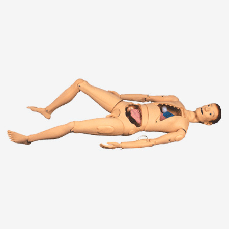 0001423_gdh100s_basic_combination_nursing_manikin