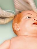 0001434_gdh130_nursing_baby