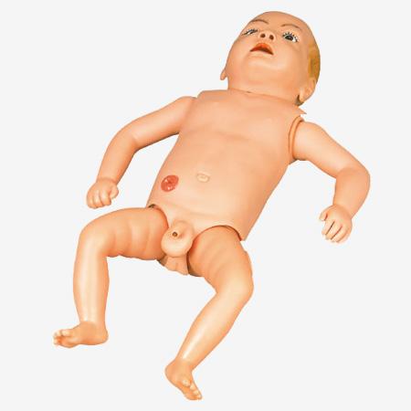 0001438_gdh130_nursing_baby