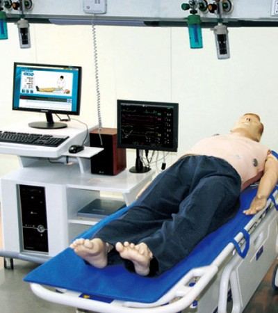 0001872_gdh1200-comprehensive-icu-care-training-system