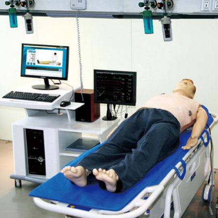 0001872_gdh1200-comprehensive-icu-care-training-system