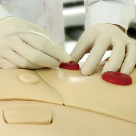 0001876_gdh1200-comprehensive-icu-care-training-system