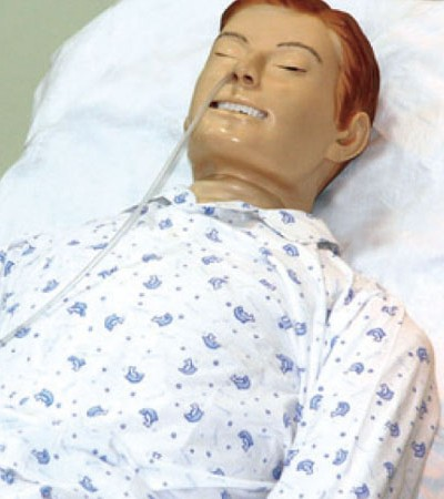 0001879_gdh128_advanced_nursing_manikin