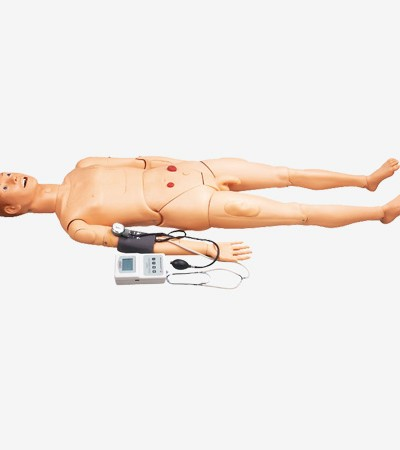 0001893_gdh125_nursing_manikin_with_bp_measurement