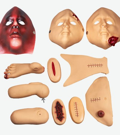 0001904_gdh111_20_advanced_trauma_accessories