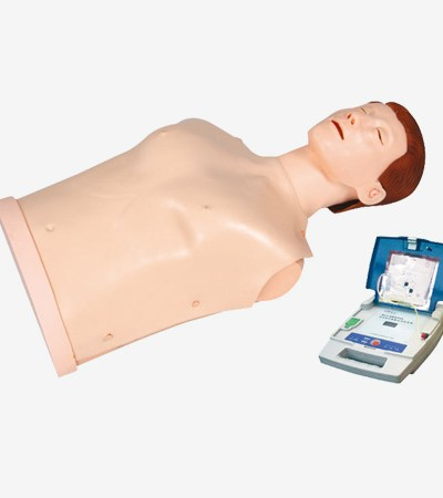 0002016_gdaed99d_aed_simulator_and_cpr_manikin_set